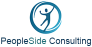 People Side Consulting